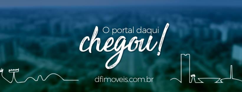 (c) Dfimoveis.com.br